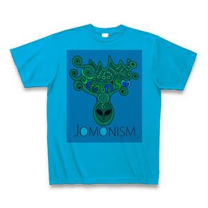 JOUMONISM