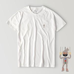 17-D T-shirt