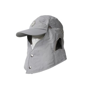 A COLD WALL Multi Hat