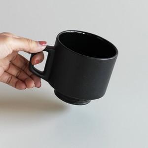 Mug by Ian McDonald