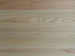 『送料着払い』 B品 杉 源平 本実目透き板 950×135×12 10枚入り ¥2,100