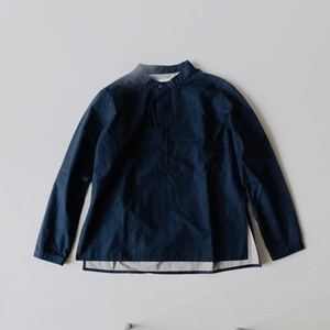 YSTRDY's TMRRW プルオーバーシャツのジャケット