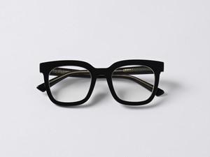 DATE-KOGAO-Eyeglasses (JMS2001-002 )
