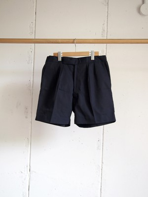 USED, Army short pants