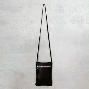 【Aeta】DEER COLLECTION / FRAT POUCH SHOULDER typeB / DA07