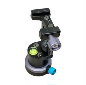 Nodal Ninja Google R20 Sigma 8mm Nicon Mount付
