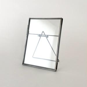 Standard Frame Rectangle(PUEBCO)|フォトフレーム レクタングル(17cm)