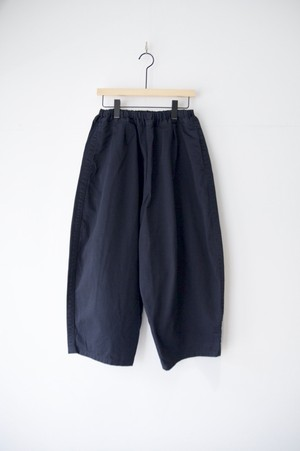 【ORDINARY FITS】BALL PANTS chino/OF-P001/NVY