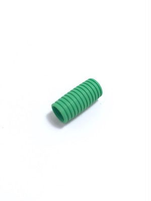 Sailor Gel Grip Green