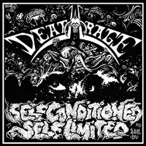 DEATHRAGE/SELF CONDITIONED SELF LIMITED