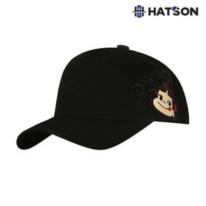 HATS-ON(ハッツオン) ペコちゃんCAP FREE(55~59cm) H8170