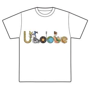 10周年記念Tシャツ Gomi Kengo Ver. 《大人用》