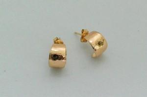 Mark steel Jewelry ピアス(MSP024GD)