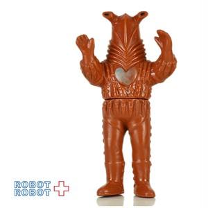 ブルマァクミニソフビウルトラ怪獣 ペガッサ星人