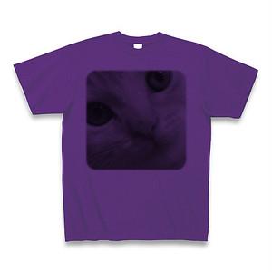 Chelsea Song Tシャツ パープル