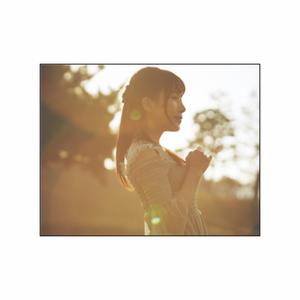 【受注生産】AYAKO TIMES ファブリックパネル B