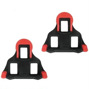 SHIMANO / SPD SL Cleat Set / Red