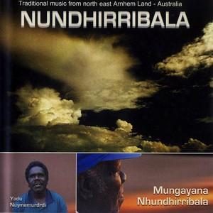 Nundhirribala/Mungayana Nundhirribala