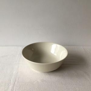R.B.B.C / bowl  / クリーム