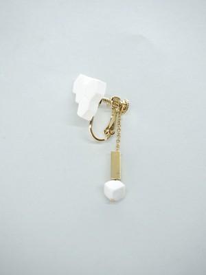 lito ao mimikazari depth-B(earring)