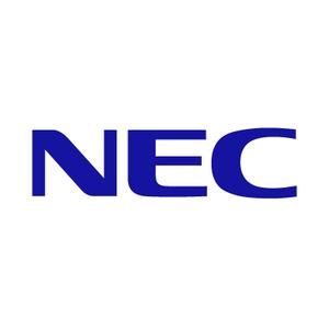 メーカー指定(NEC)