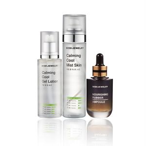 MEDI JEWELRY - Skin care set