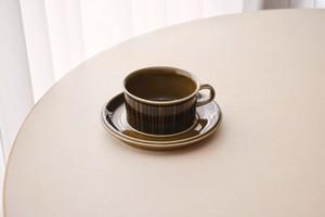 arabia Kosmos tea c&s(Ulla Procope)
