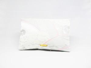 Clutch bag〔一点物〕C035