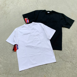 CAMBER【MAX WEIGHT JERSEY S/S TEE】