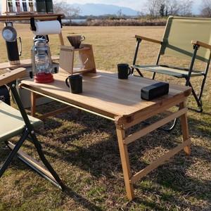 standard table M