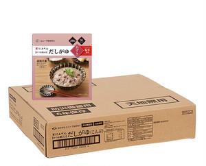 にんべんだしがゆ小豆味ケース(20袋入)