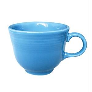 "FIESTA ""Coffee Mug"" Peacock"