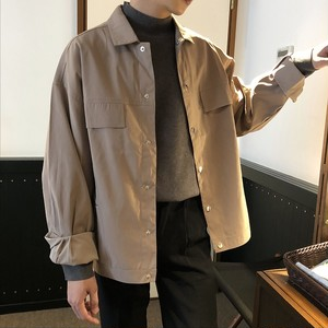 outer  BS1005