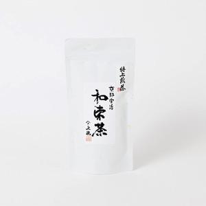 特上煎茶 | 上嶋爽禄園