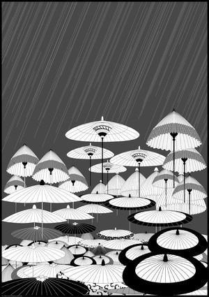 Poster[Japan]
