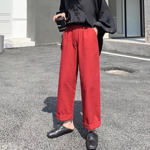 long pants RD2847
