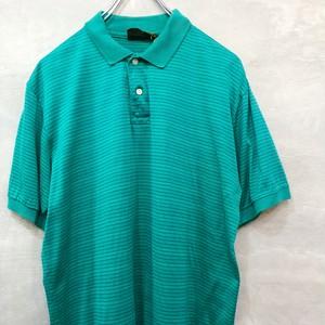 ポロシャツ  #2341