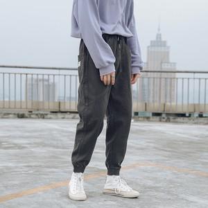 long pants BL4502