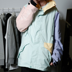 ML7003 GUIDE JACKET  777 SHERBET 30%OFF ※送料無料サービス中!!