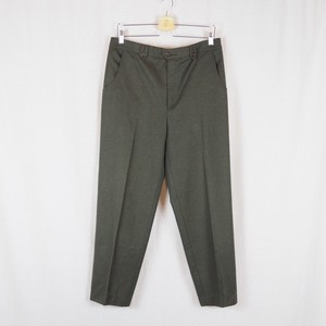 Old Slacks made in West Germany