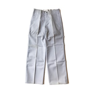 """ BEN DAVlS "" (Made in U.S.A.) FRISCO'S Work Pants"