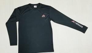 スポーツロングTシャツ