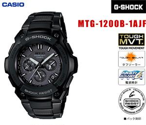 【CASIO カシオ】デイデイト・10気圧防水腕時計 MRW-200H-9B