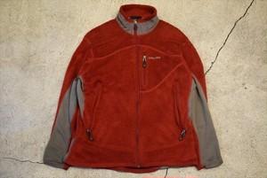 USED patagonia R2 Jacket -Medium 0883