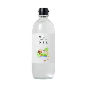 コストコ フラットクラフト 中鎖脂肪酸油MCTオイル 100%ココナッツ由来原料 470g | Costco MCT coconuts oil 470g