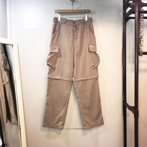 NIKE ACG two way pants