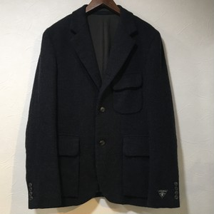 "Nigel Cabourn ""MODIFIED MALLORY JKT(washable)"""