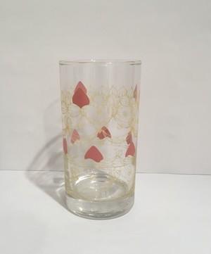 バニーバーディ グラス