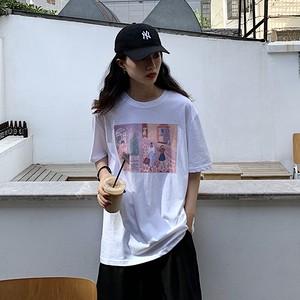 t-shirt RD3897