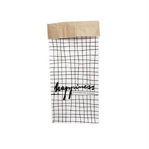 Happens - Paper Bag 43cm